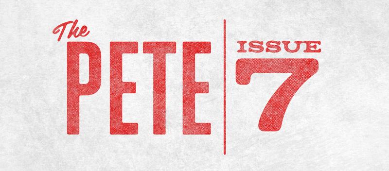 The-Pete-Issue-7-header.jpg