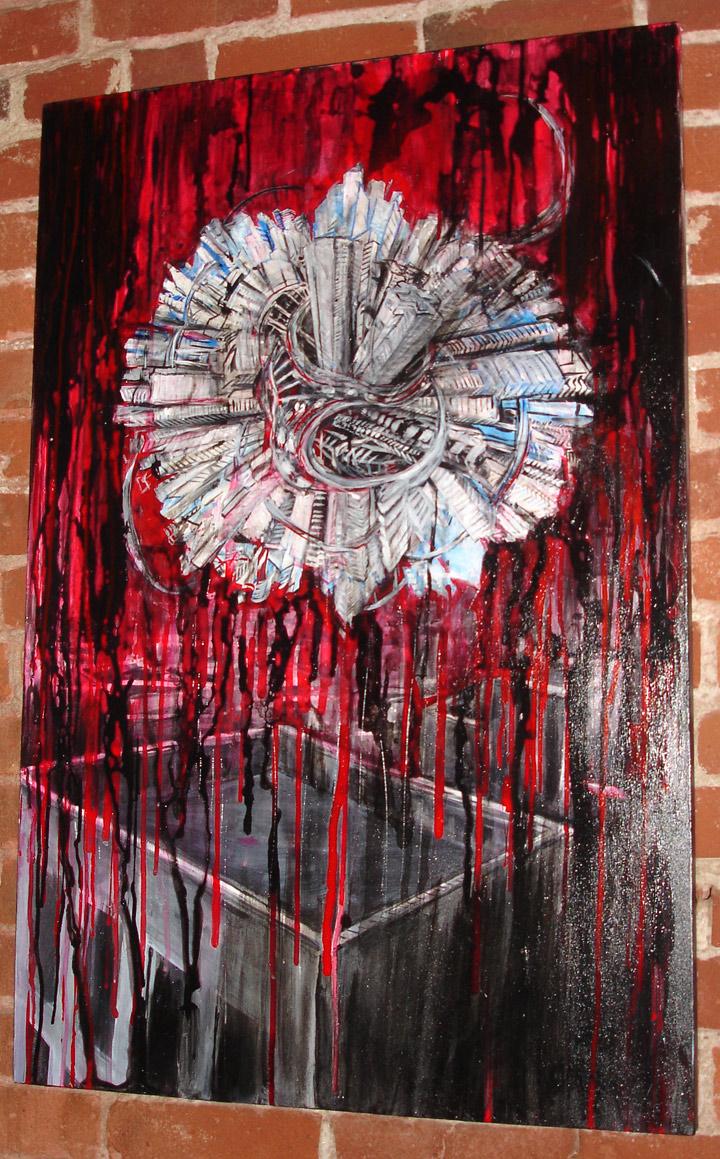 bloodplanetsweb.jpg