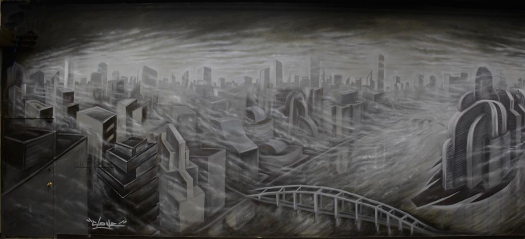 Cityscapemural01WEB.jpg