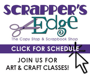 Scrapper's Edge WEB AD.jpg