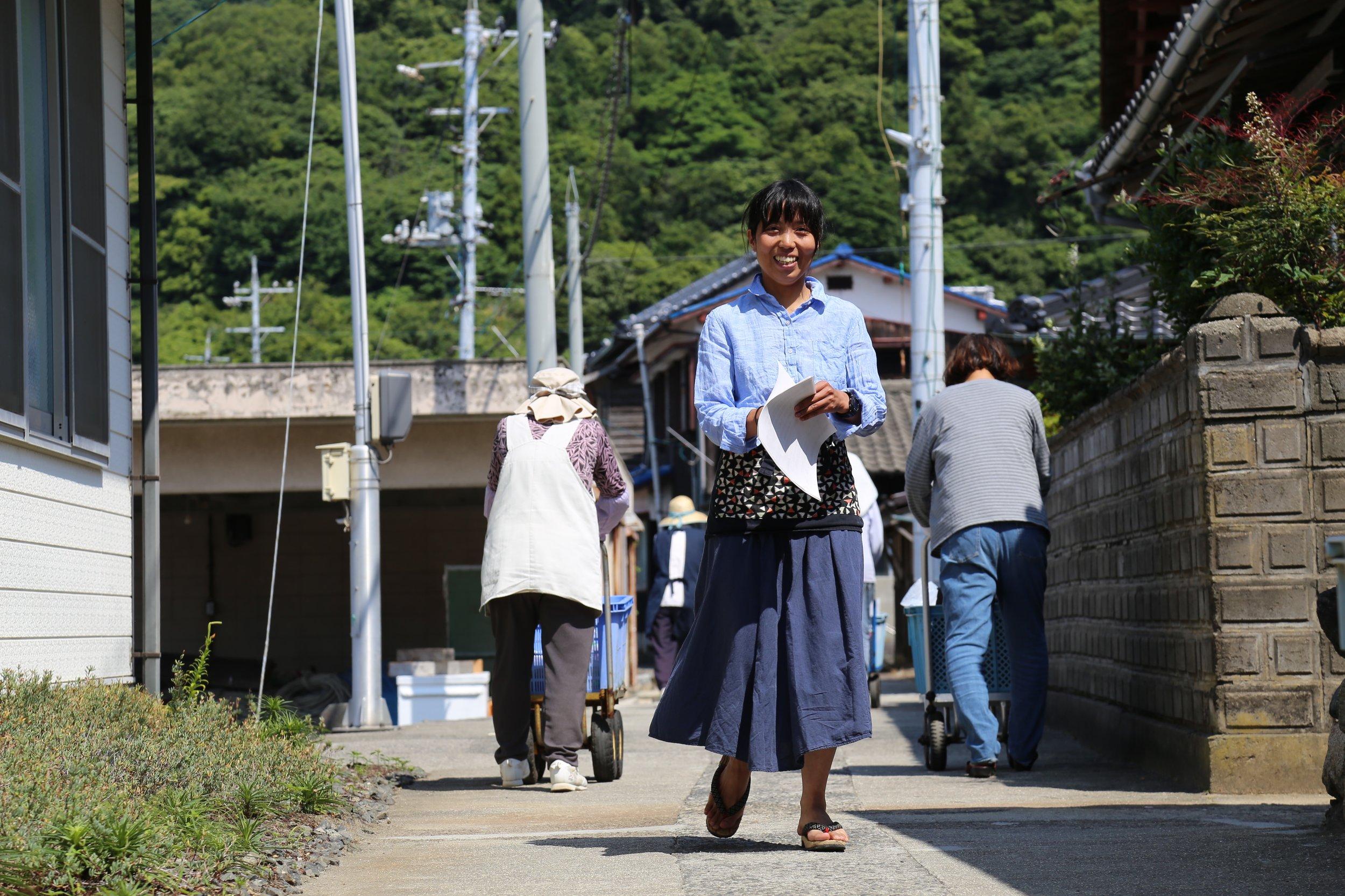 aiko-ushima.jpg