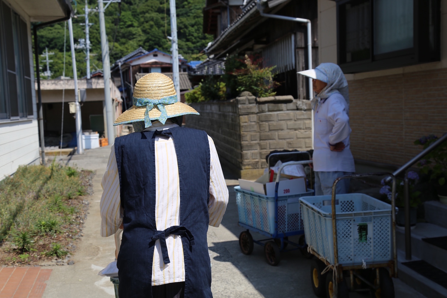 ushima-grocery-delivery.jpg