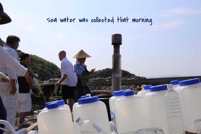 salt-making-ushima.jpg