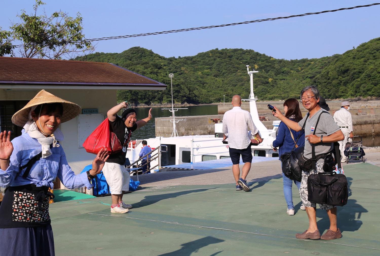 living-ushima.jpg