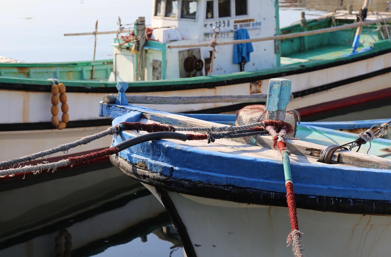 ushima-fishing-boat.jpg
