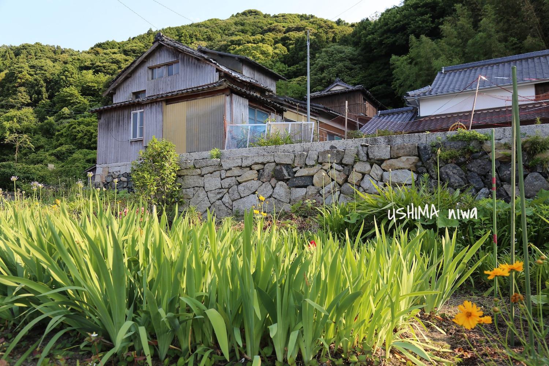 ushima-potager.jpg