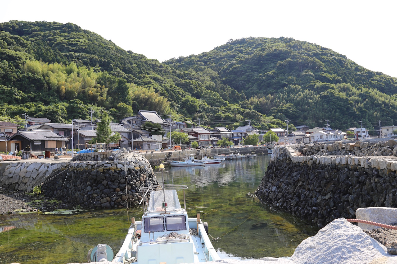 ushima-port-view.jpg