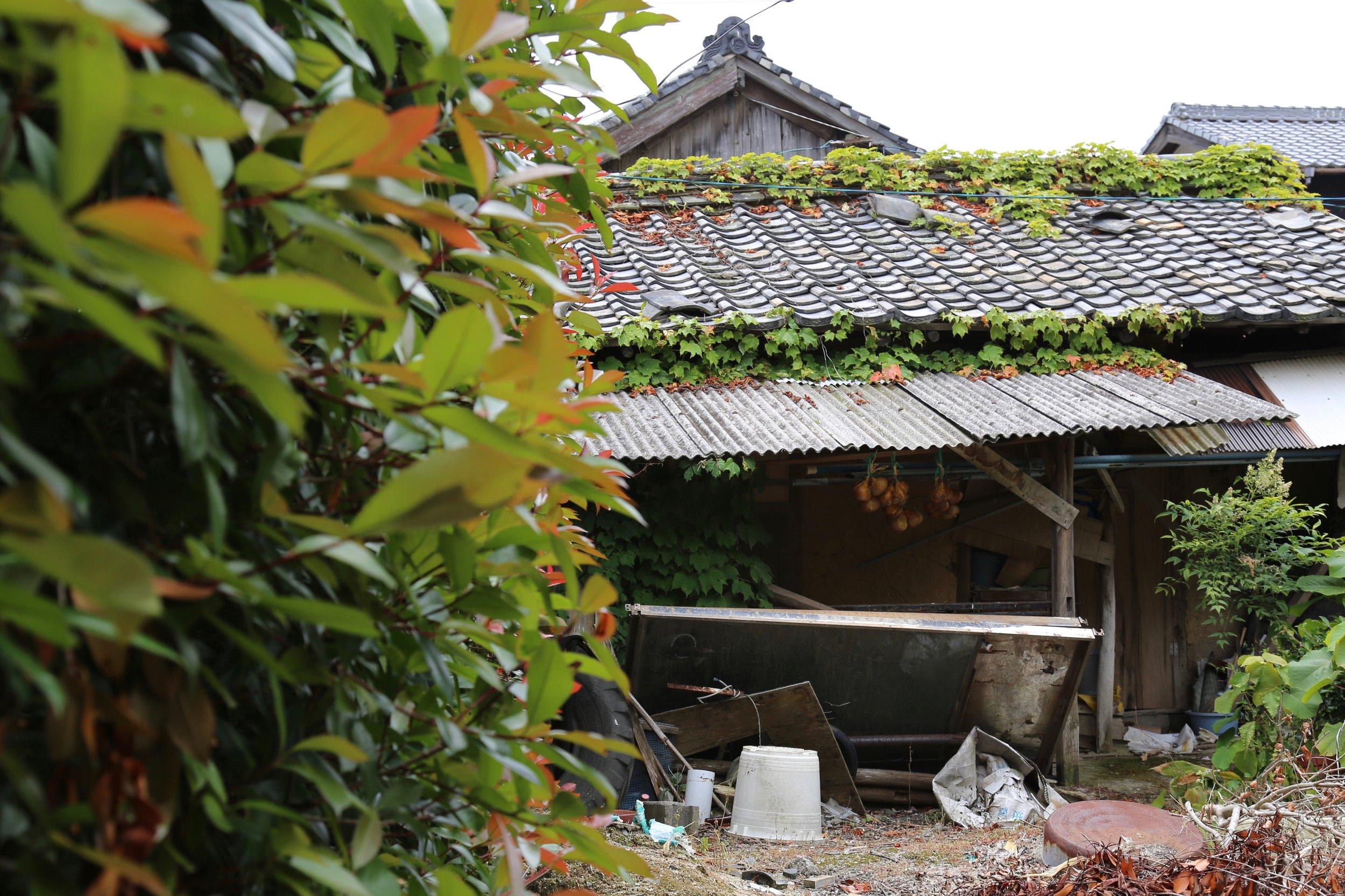 suo-oshima-farm-house