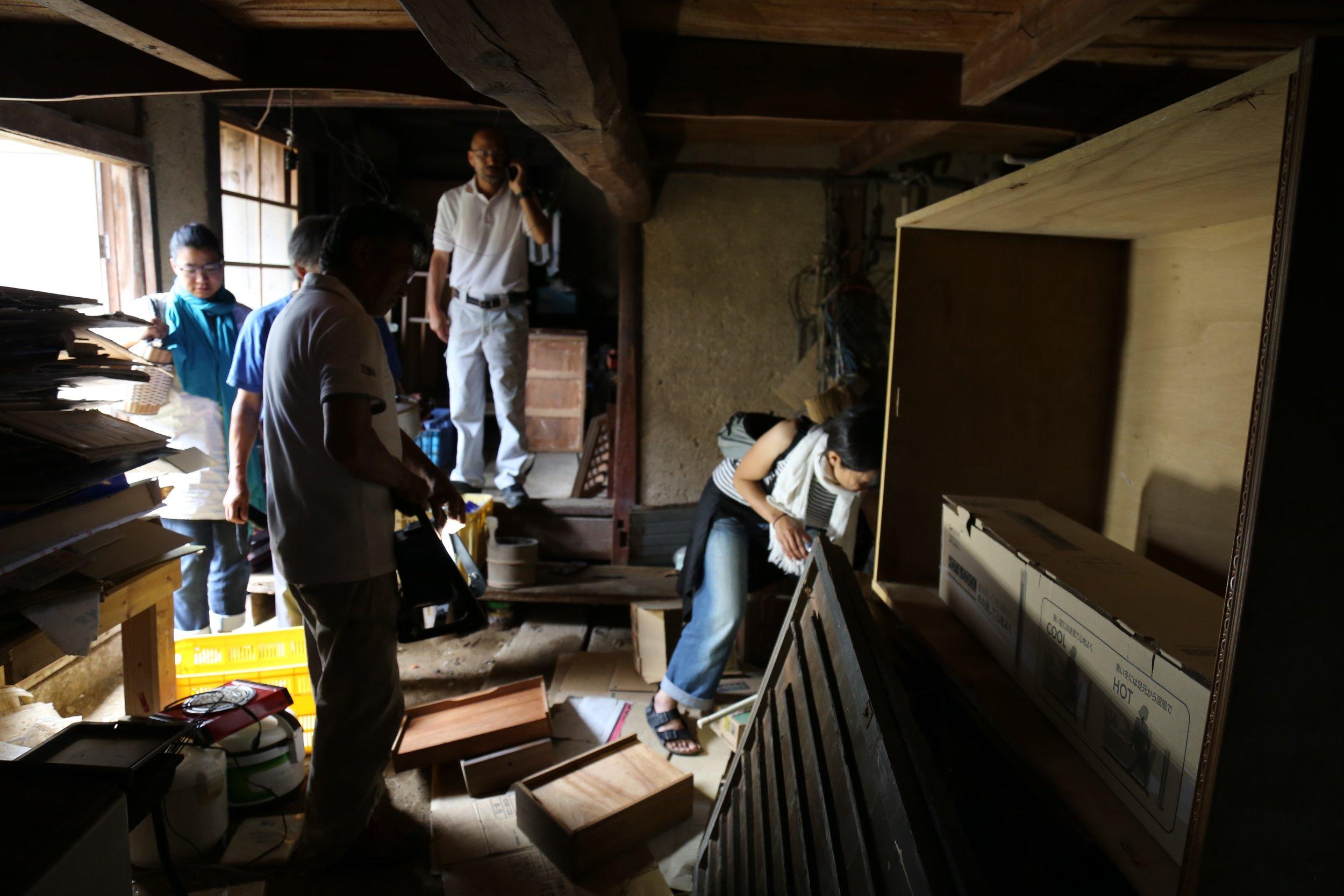 salvage-house-japan