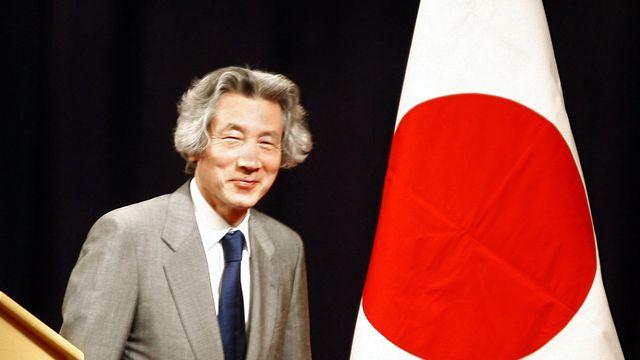 junishiro-koizumi-anti-nucleaire.jpg