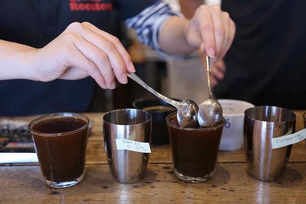 coffee-cupping.jpg
