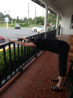 yoga-and-travel-uttanasana