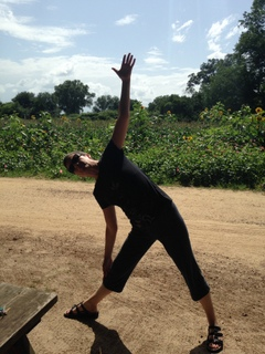 yoga-and-travel-trikonasana