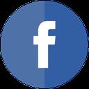 Facebook/sacredskinyc