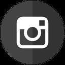 Instagram/@sacredskinyc