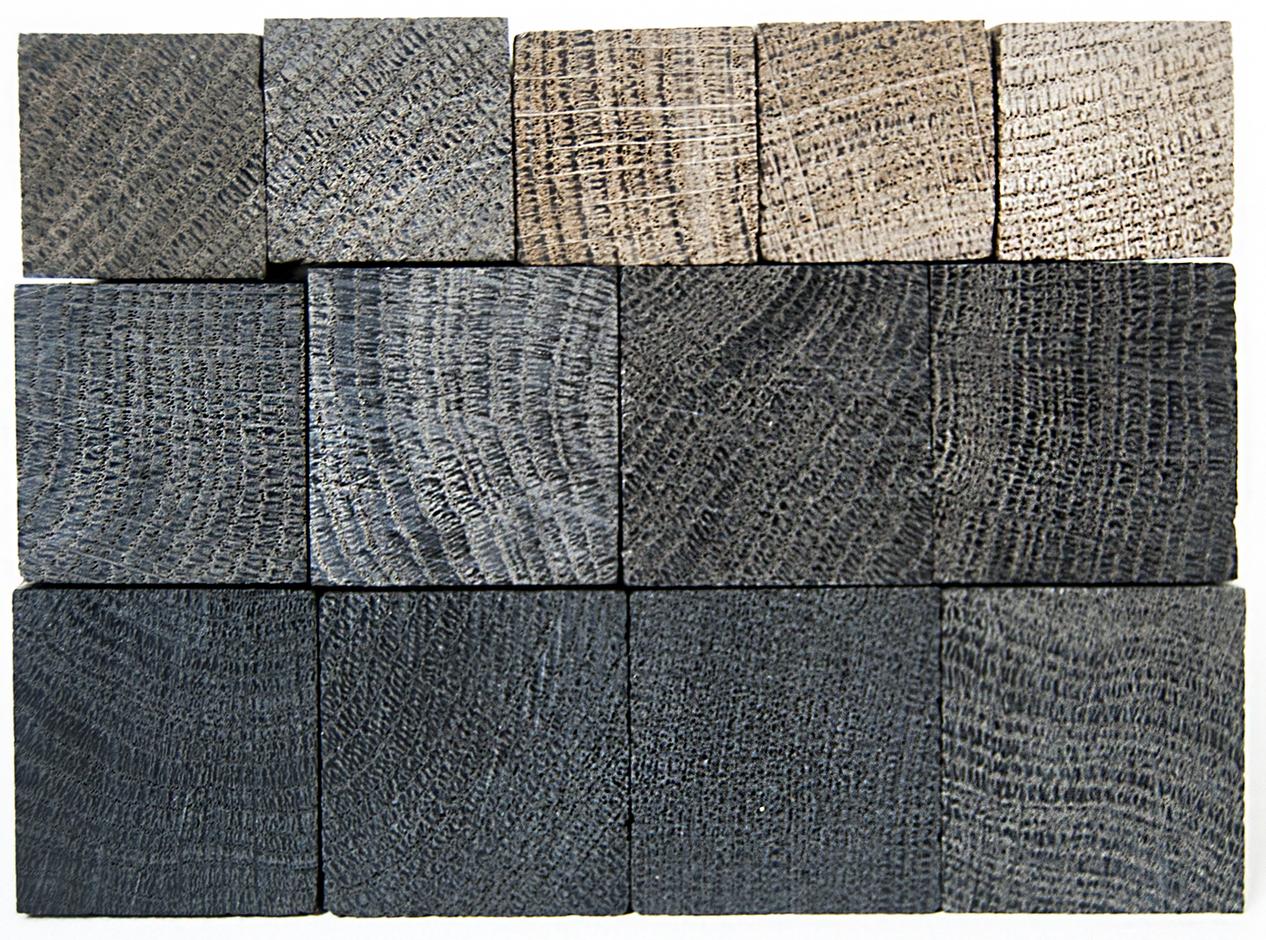 Abonos-blackwood-oak-planks-supplier