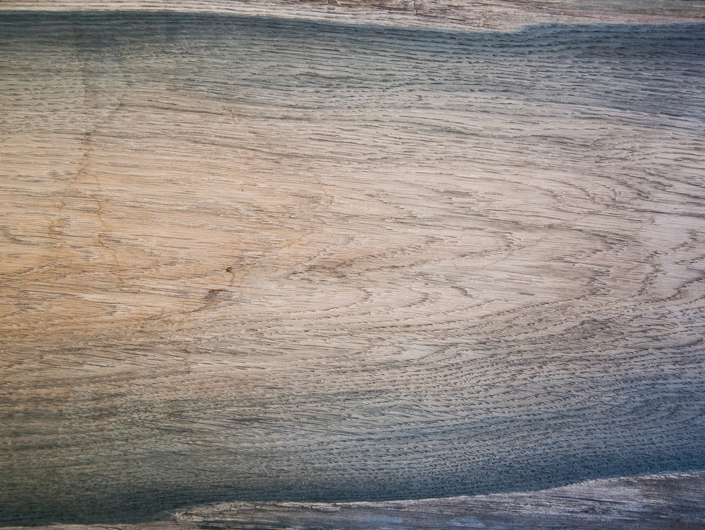 bog-oak-flooring