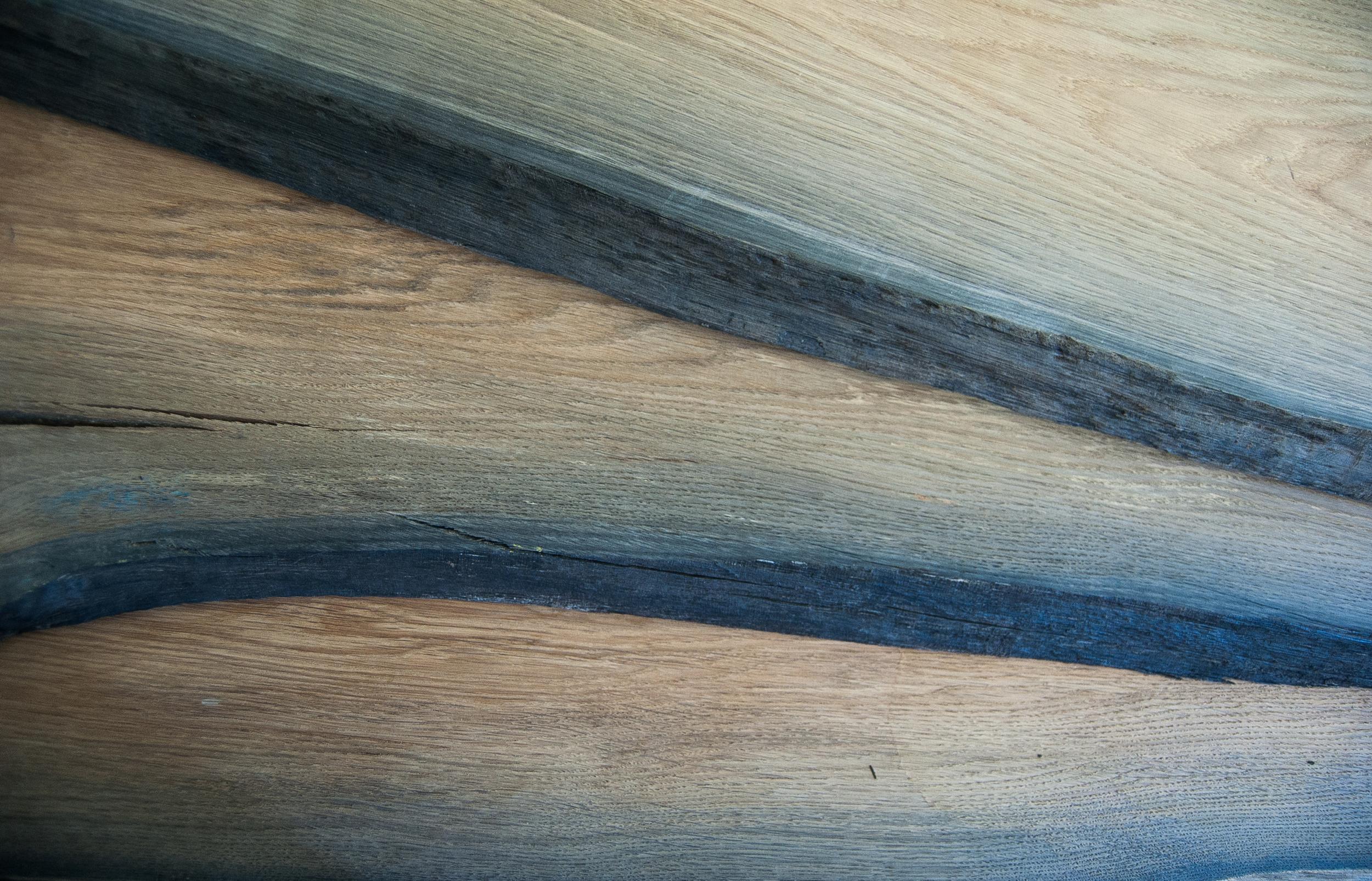 Ancient-morta-wood