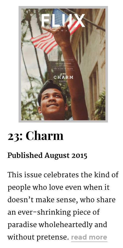 Screen Shot 2015-08-18 at 12.19.30 PM.png