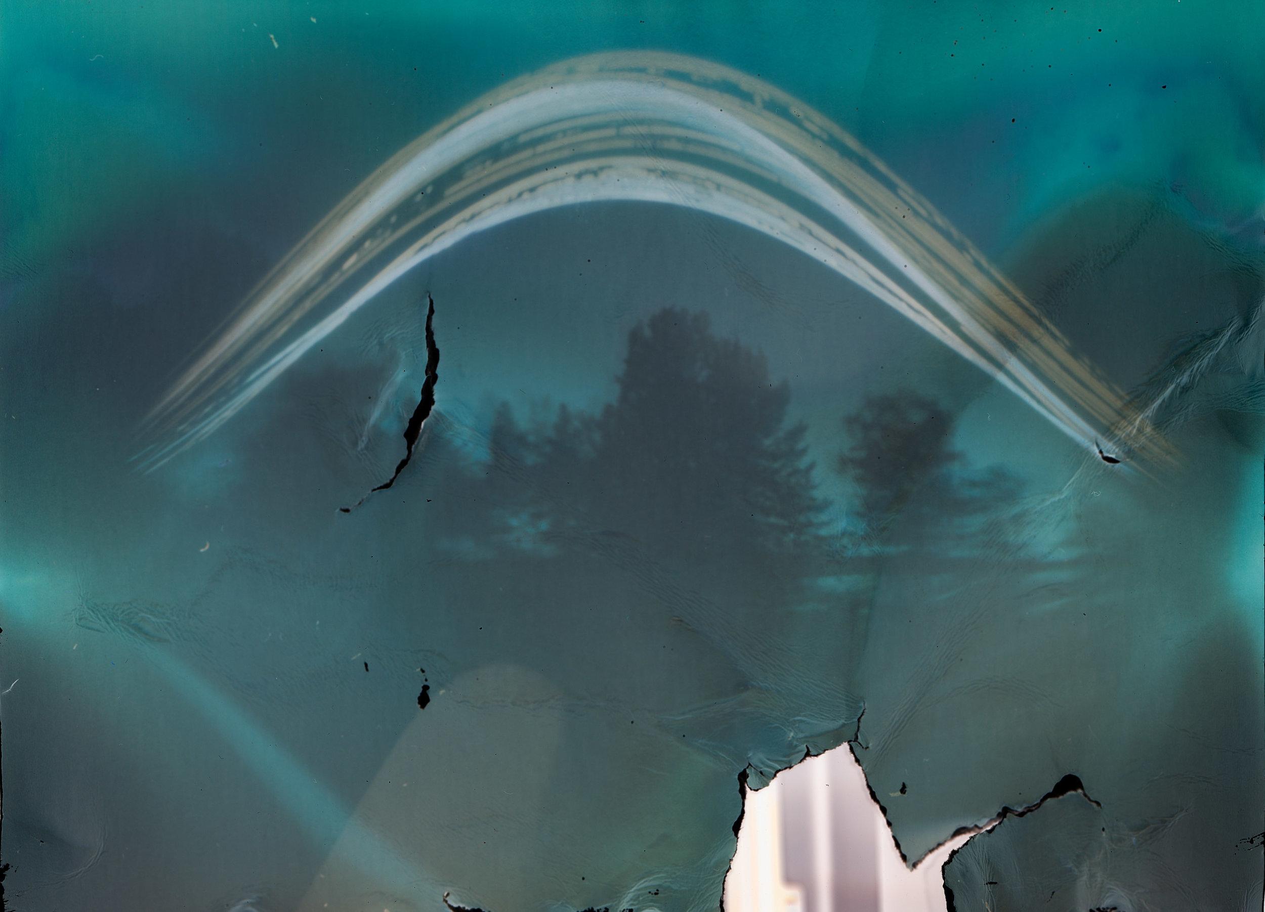 Skyscanbalcony2floras.jpg