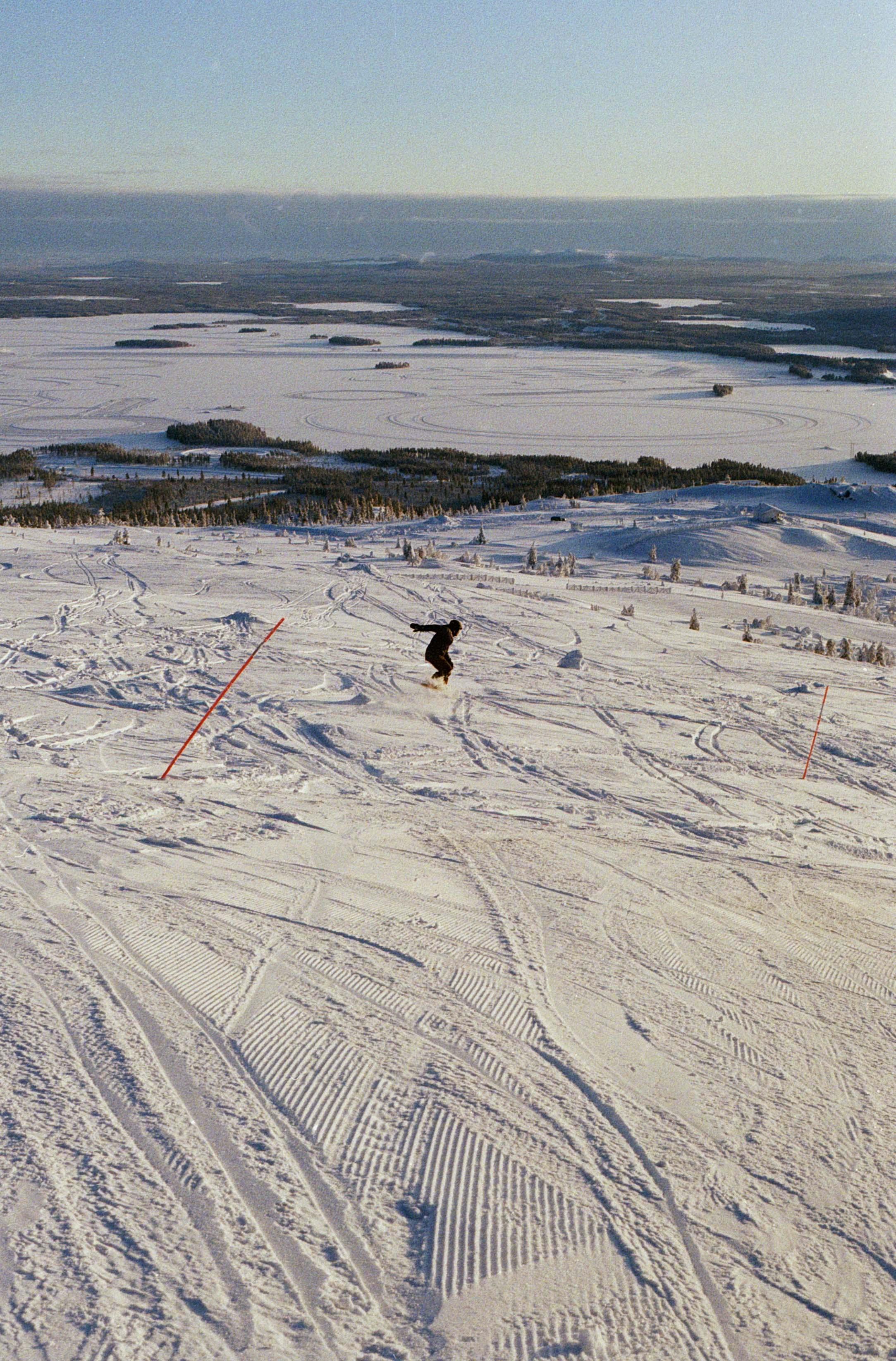 Galtis snowboarder_.jpg