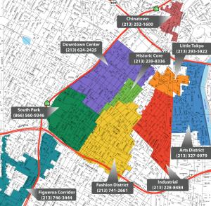 DTLA-BID-Map-1-300x294.png