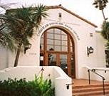 Cabrillo Pavilion Arts Center    118 E. Cabrillo Boulevard,  Santa Barbara, CA 93109   805.897.1983