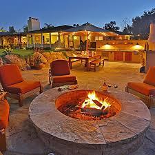 Bella Vista, Estate   805-407-3557 Santa Barbara County, CA