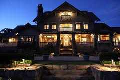 Heart Stone Ranch   805-628.2555 Carpinteria, CA