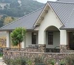 Foley Estates and Lincourt Vineyards   Cameron Simonton 1711 Alamo Pintado Rd.; Solvang, CA 93460 805-688-8554