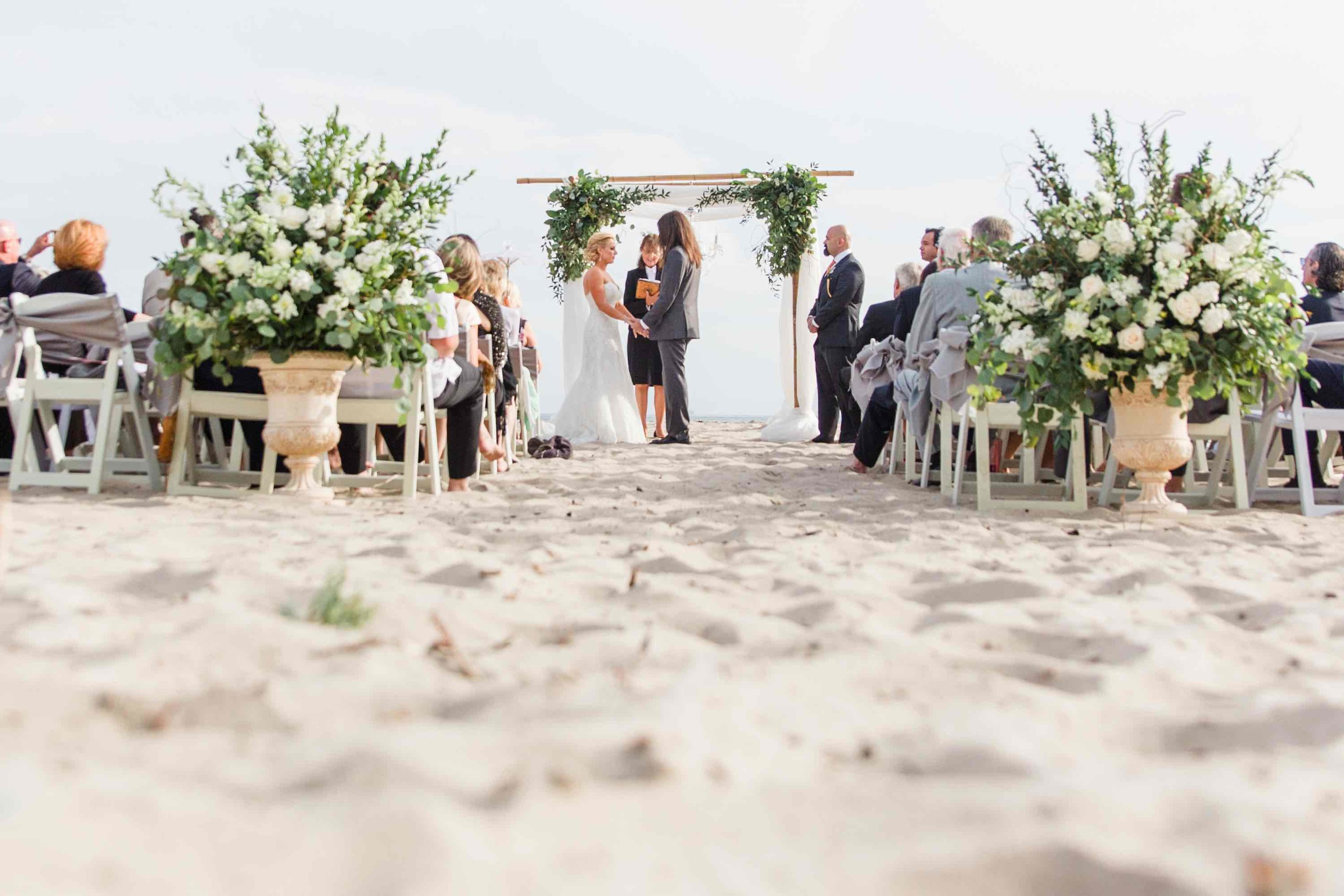 beach ceremony.jpg