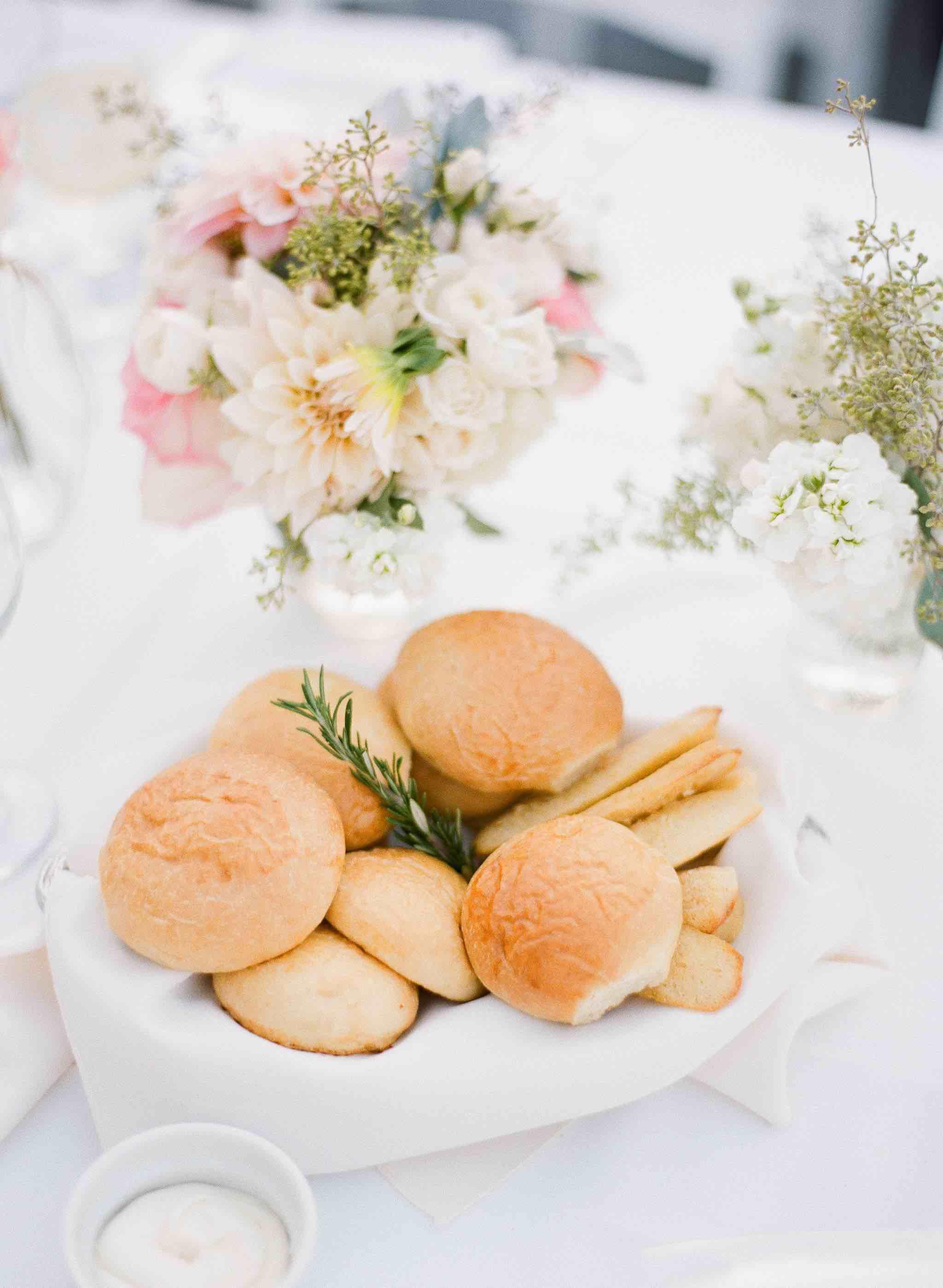 bread basket.jpg
