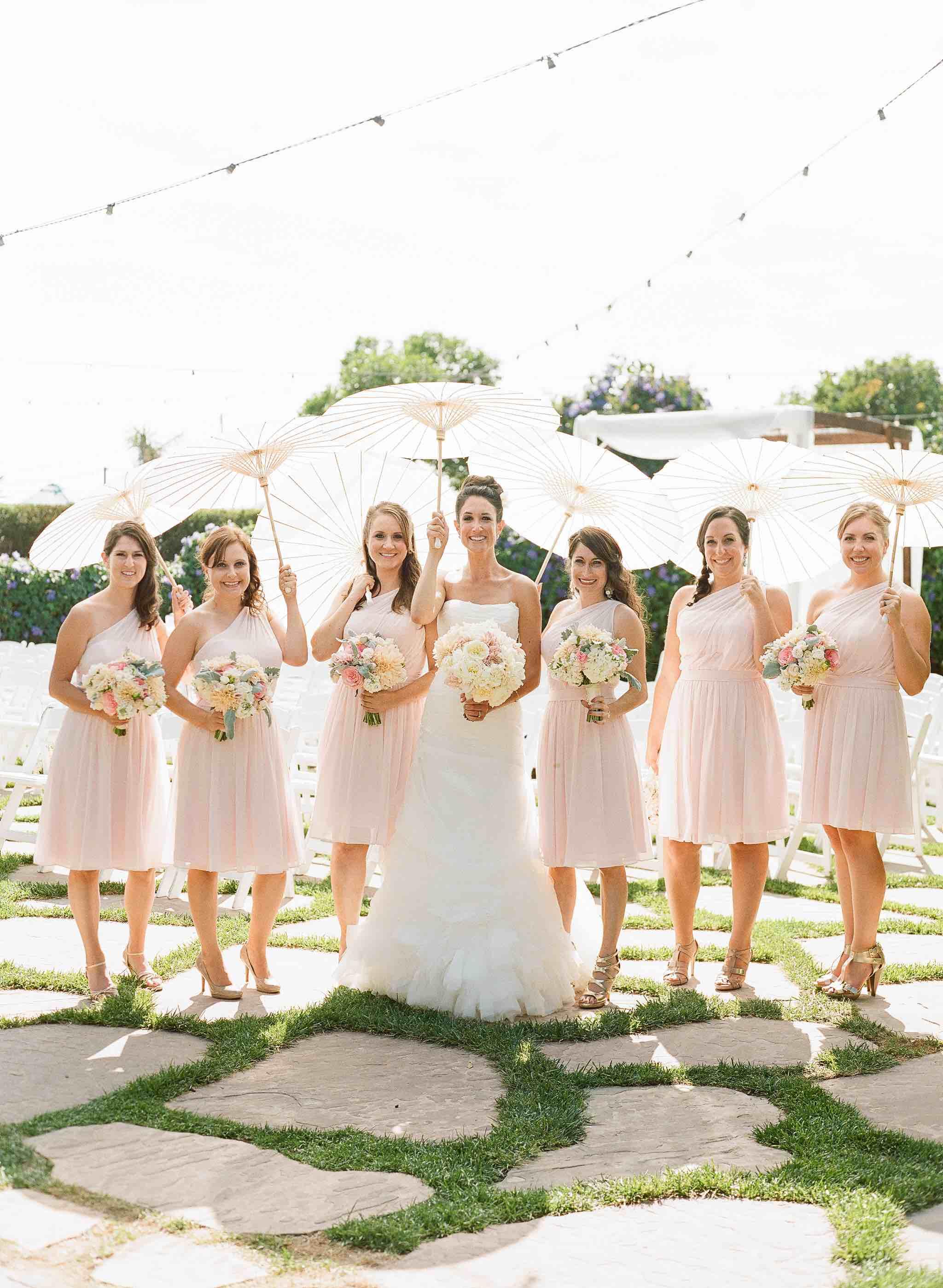 bridal party 4.jpg