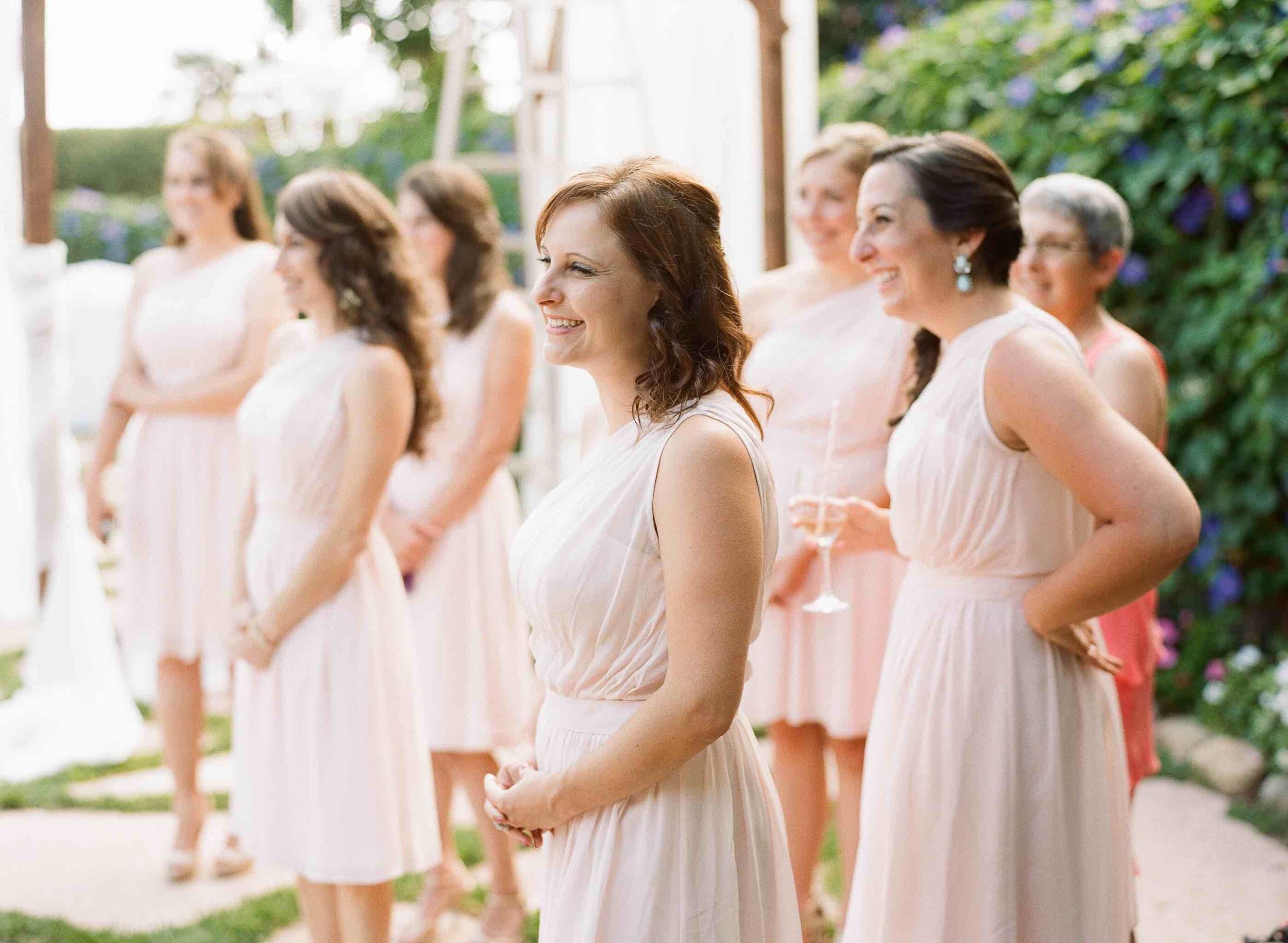 bridal party 5.jpg