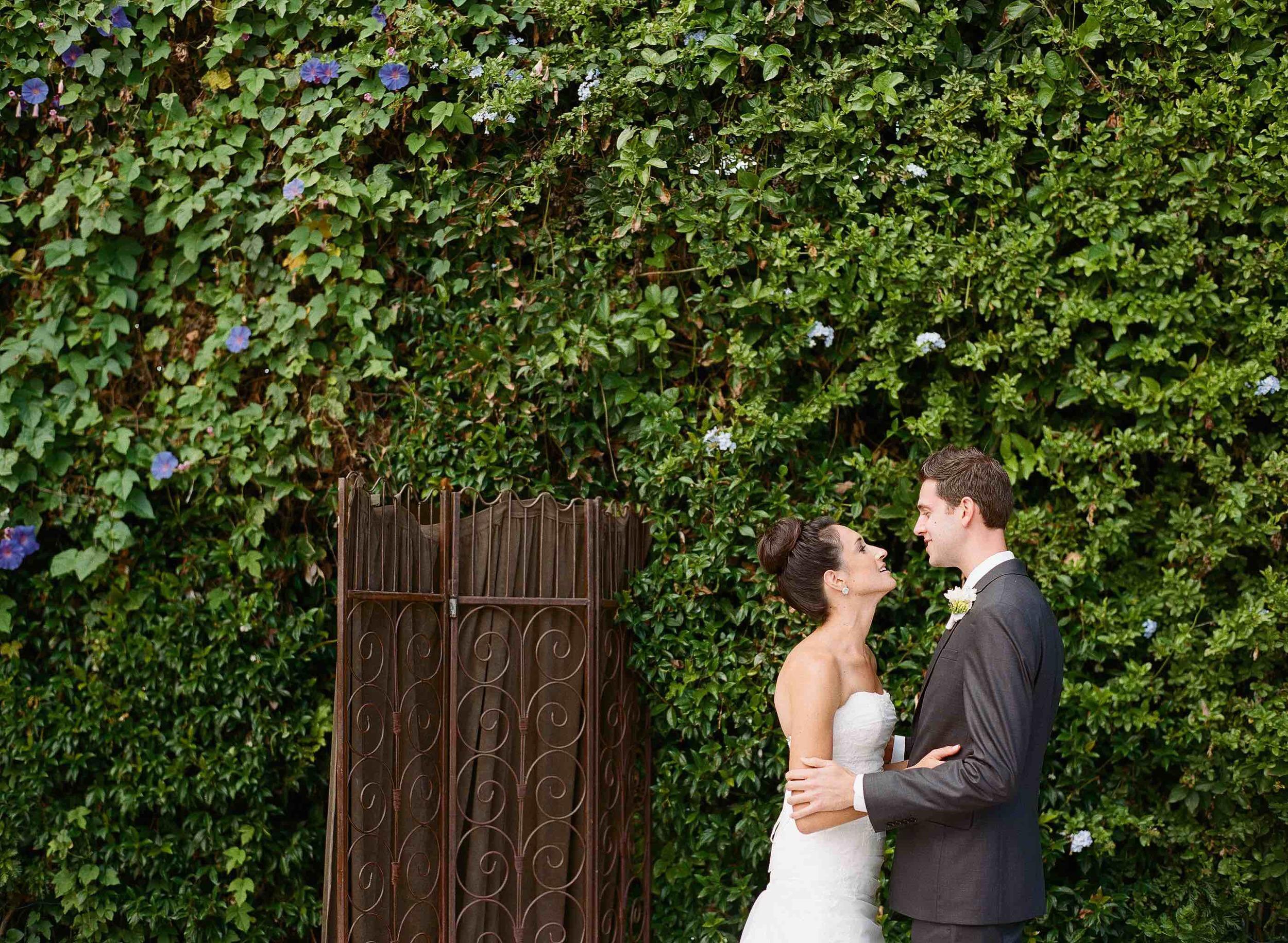 bride and groom garden.jpg