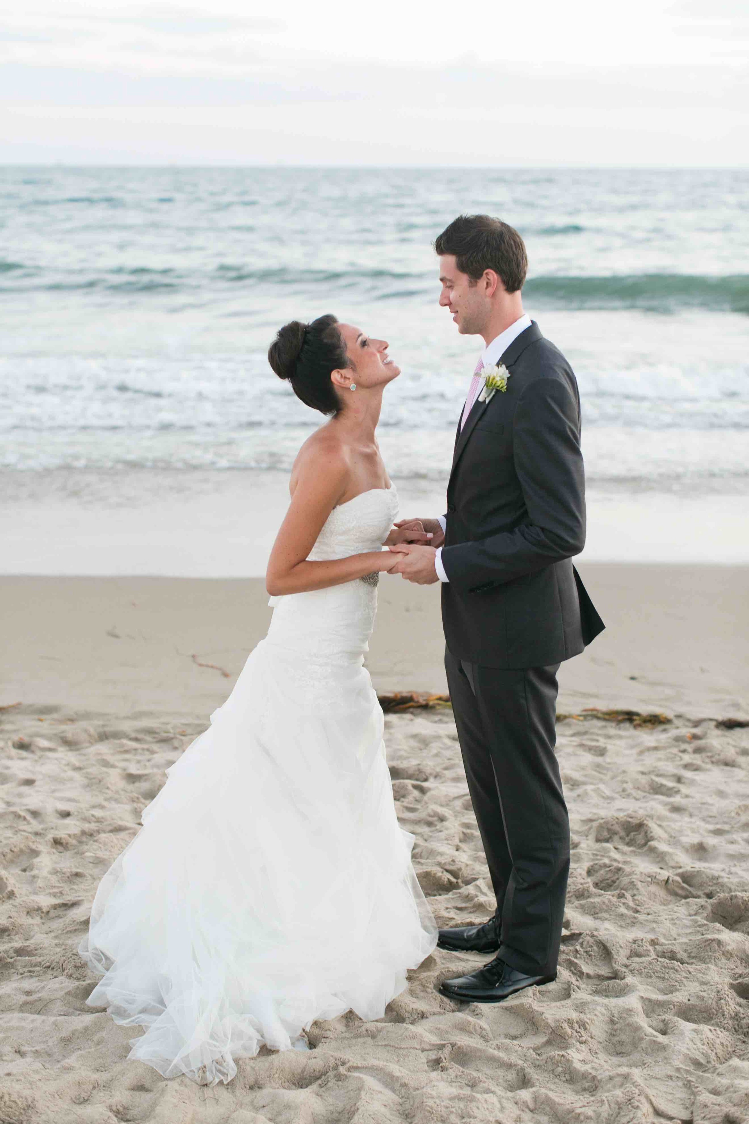 couple on beach 2.jpg
