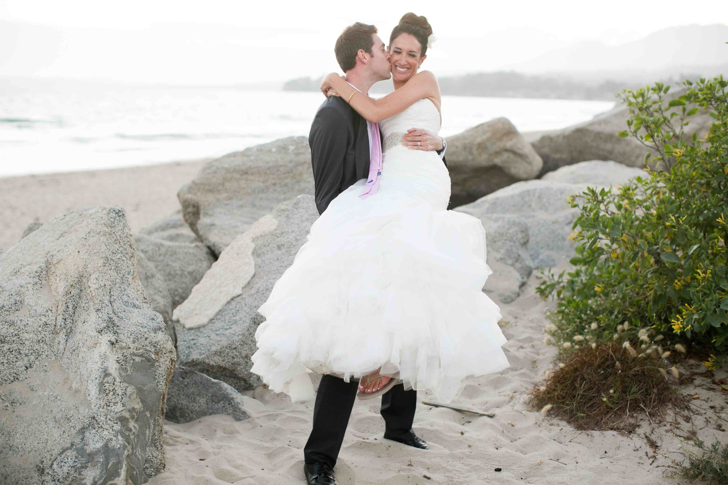 couple on beach 4.jpg