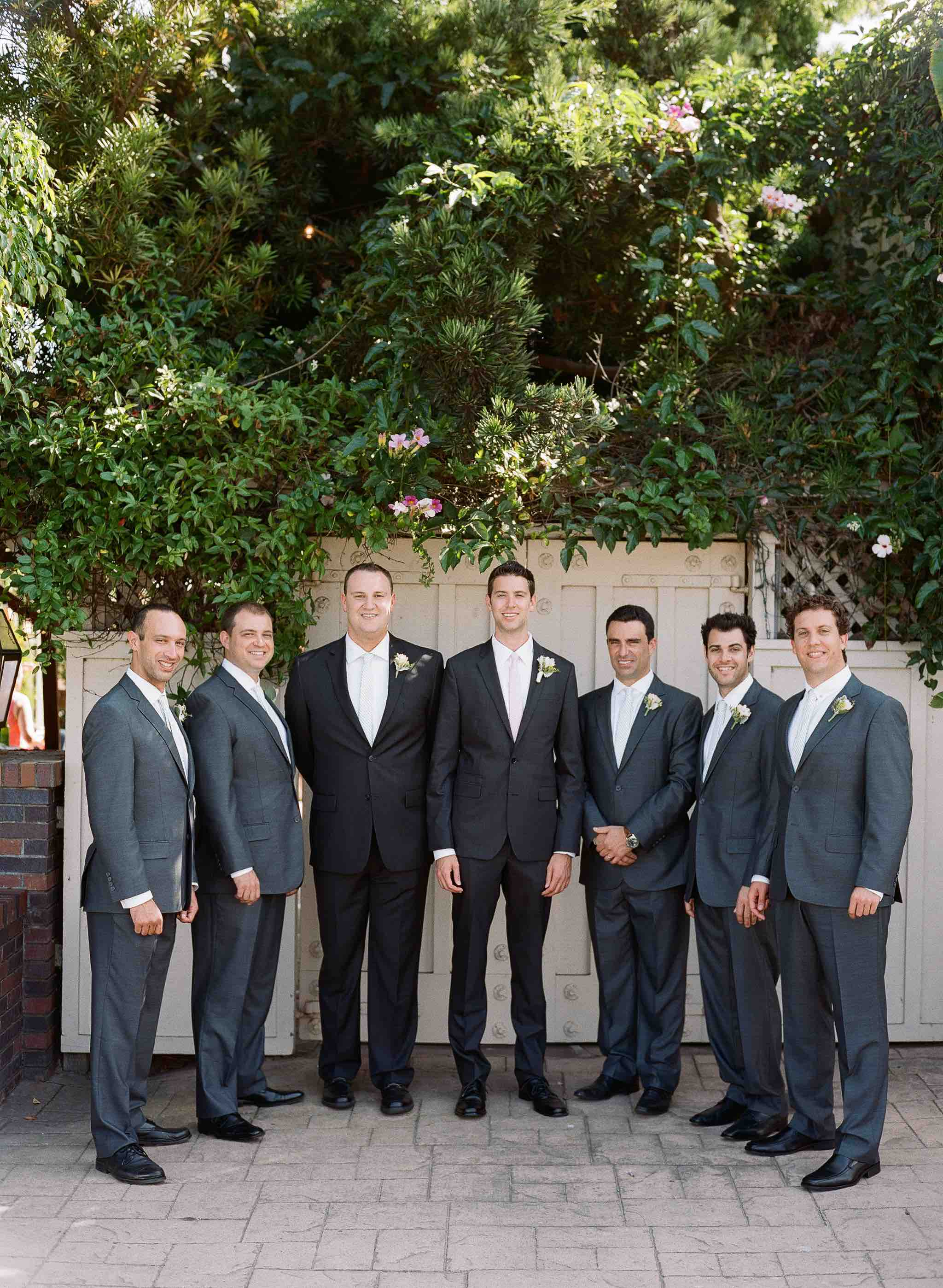 groomsmen.jpg