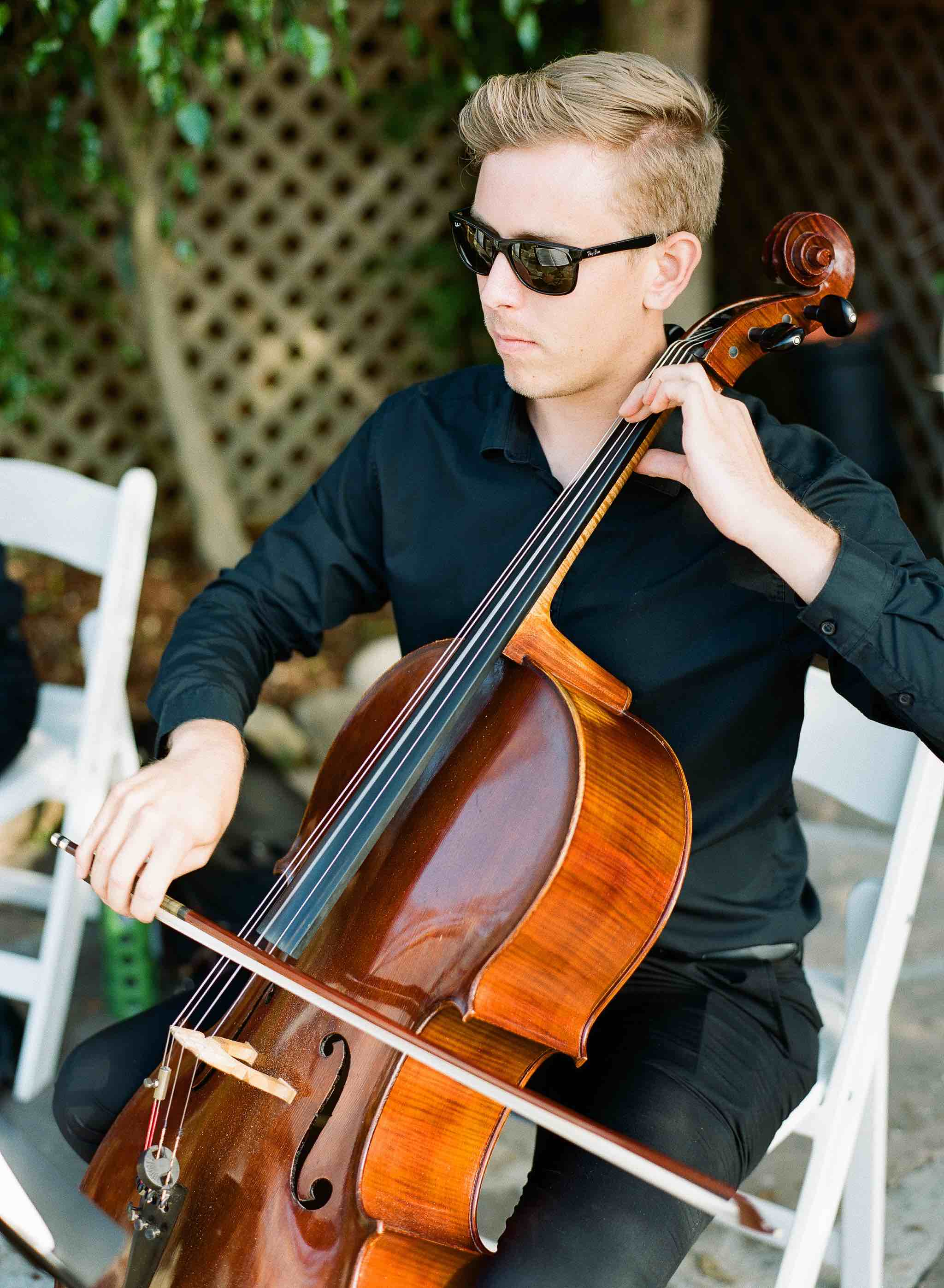 musicians 2.jpg
