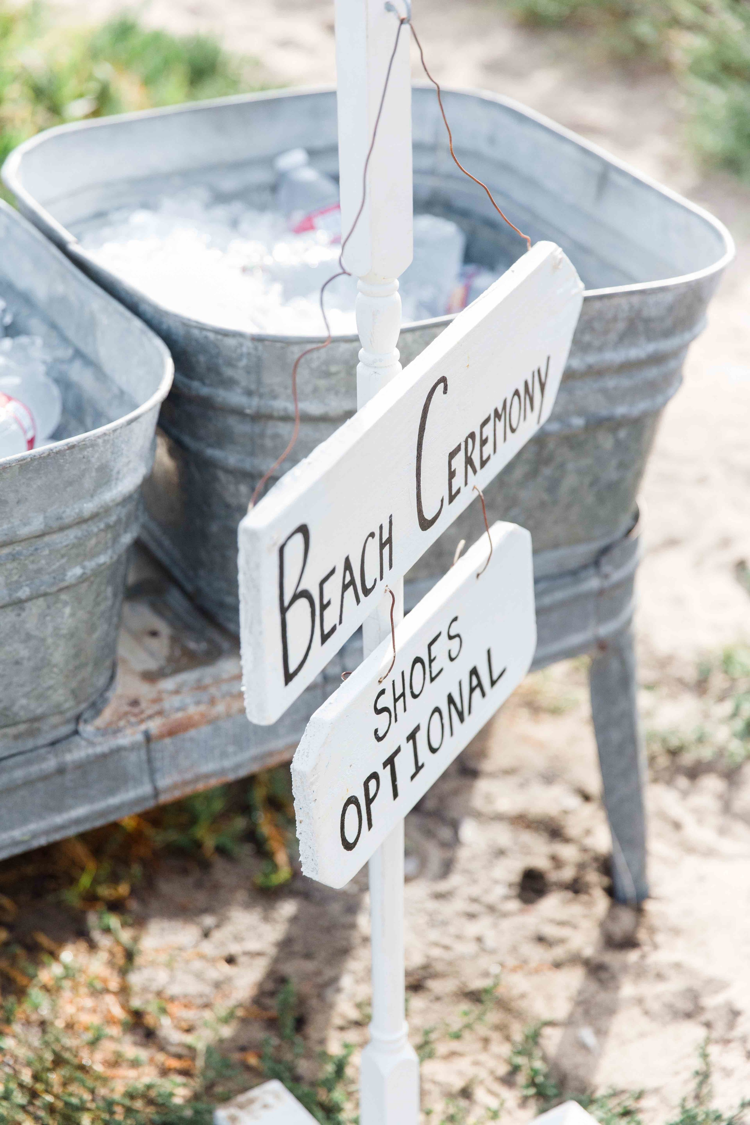 Galvanized Water Tubs
