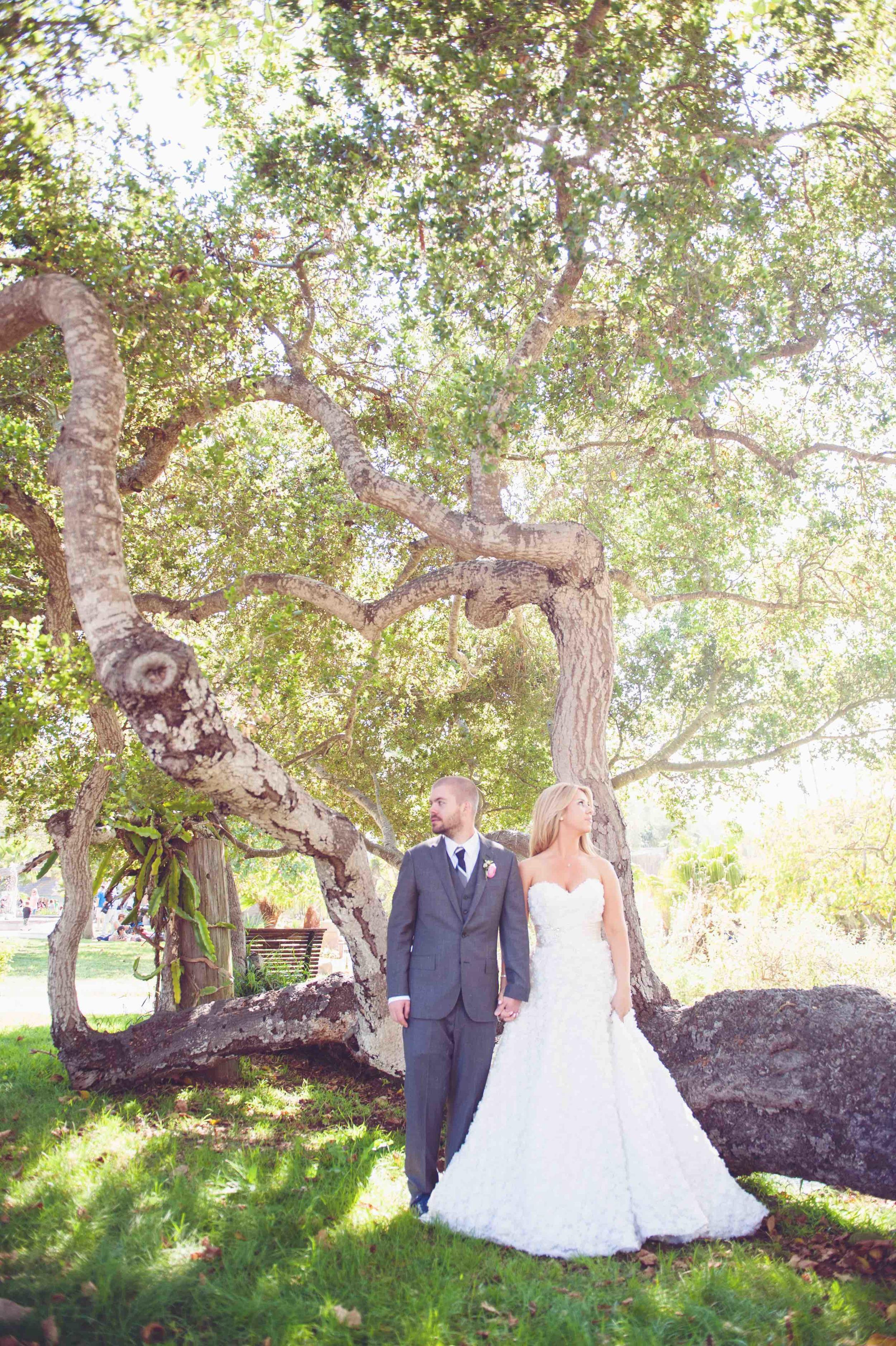 UC_santa_Barbara_Zoo_Wedding1458.jpg