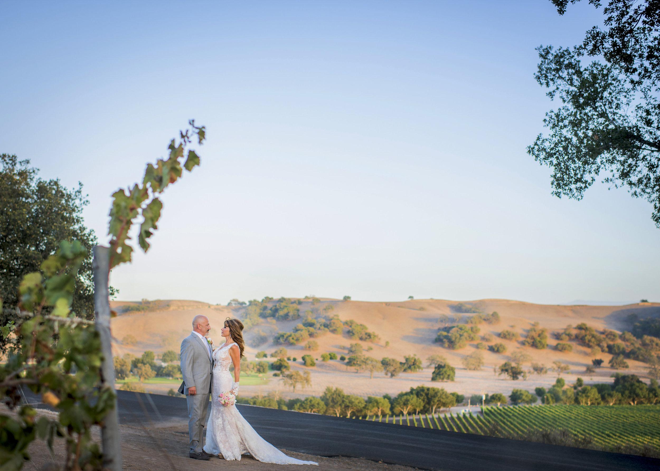 MARYANNA & JEFF - WILLA KVETA PHOTOGRAPHY