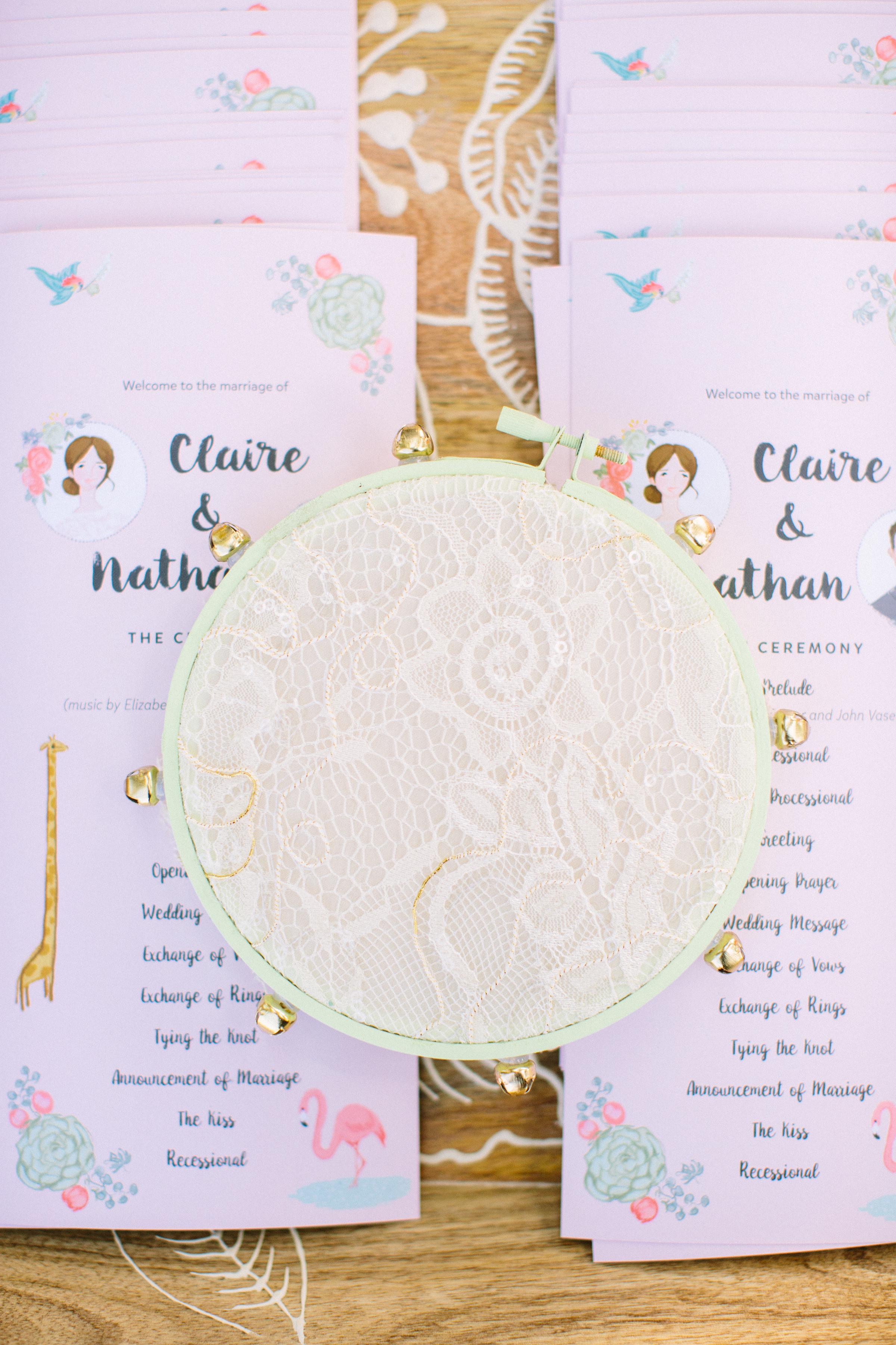 ClaireNathan_Ceremony-018.jpg