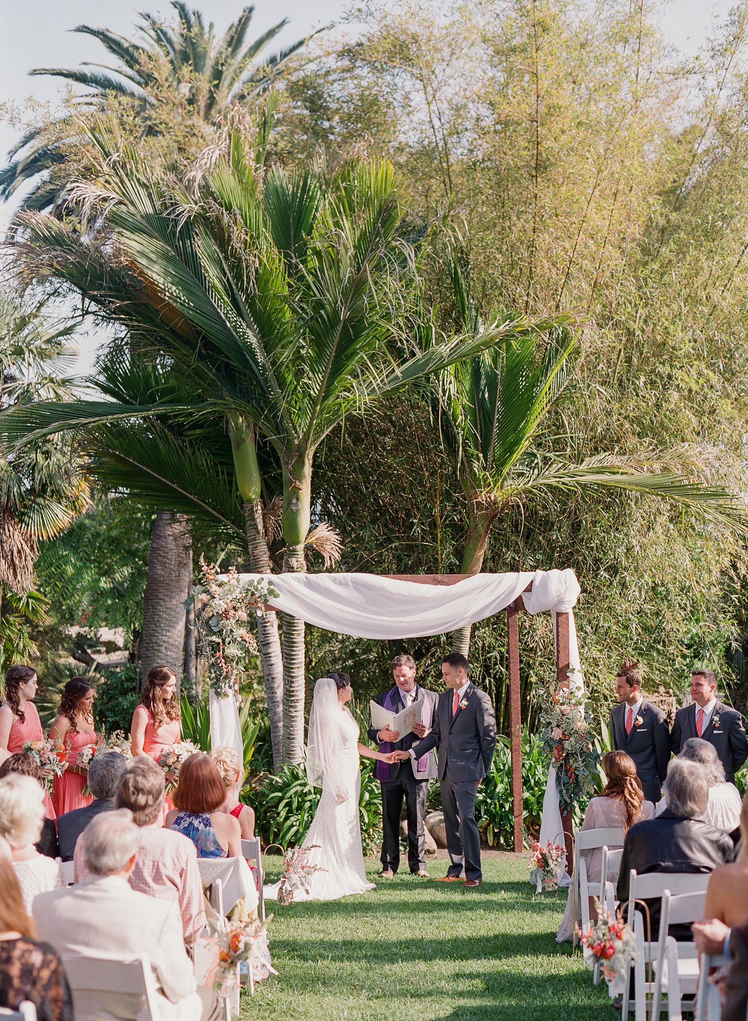 ClaireNathan_Ceremony-121.jpg