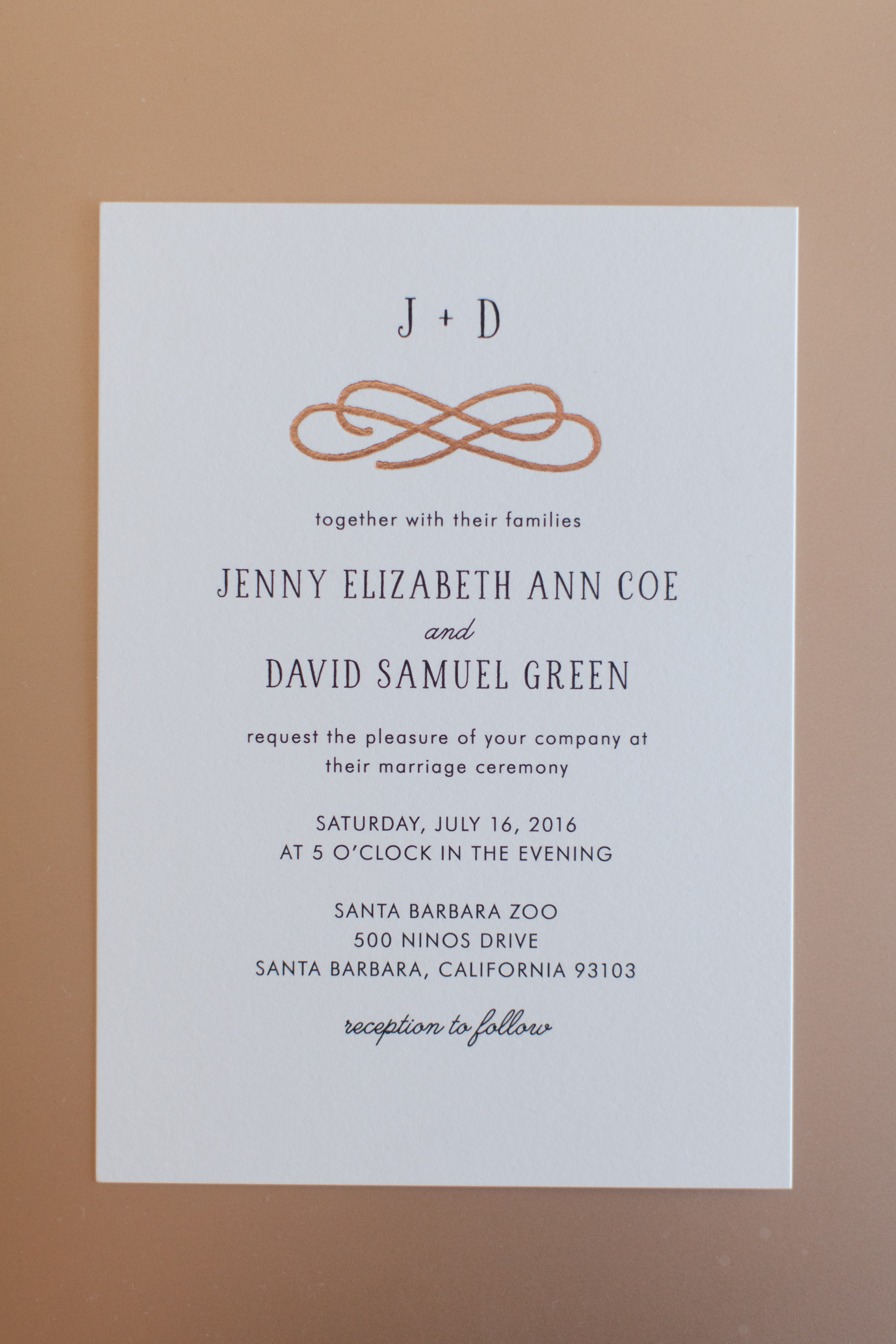 JennyDavid-40.jpg