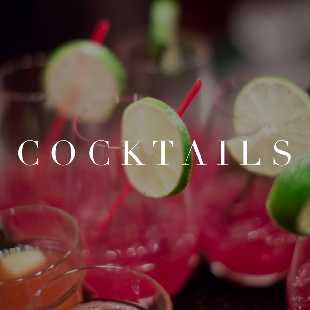 specialty cocktail.jpg
