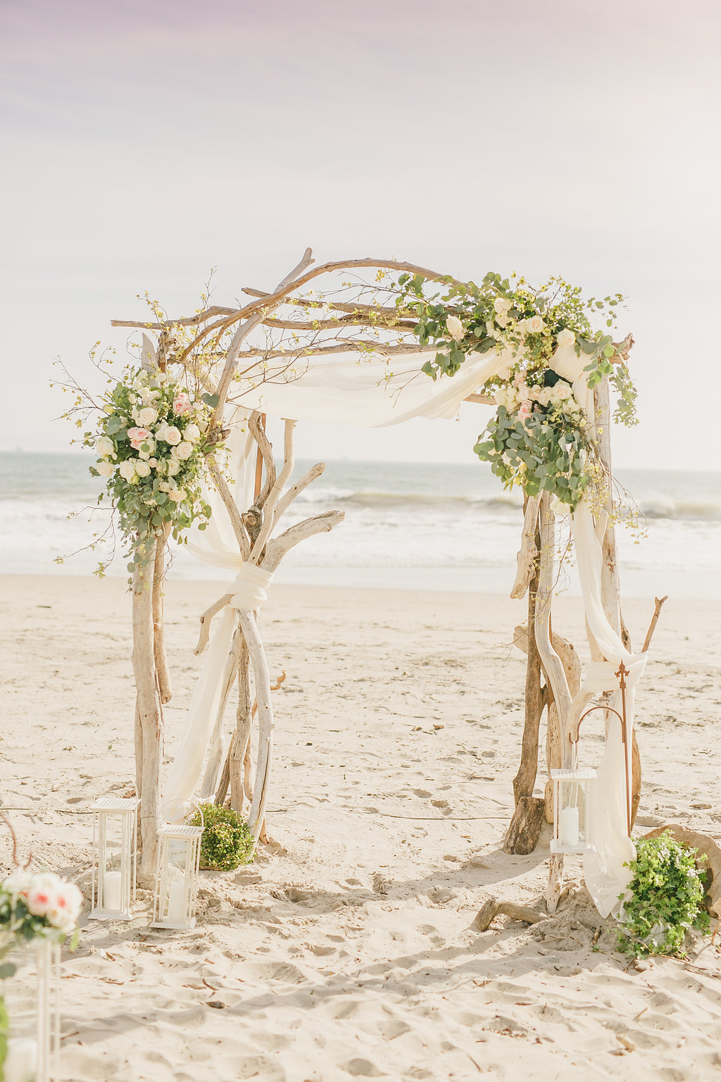 Holly-and-Quinn-Wedding-241.jpg