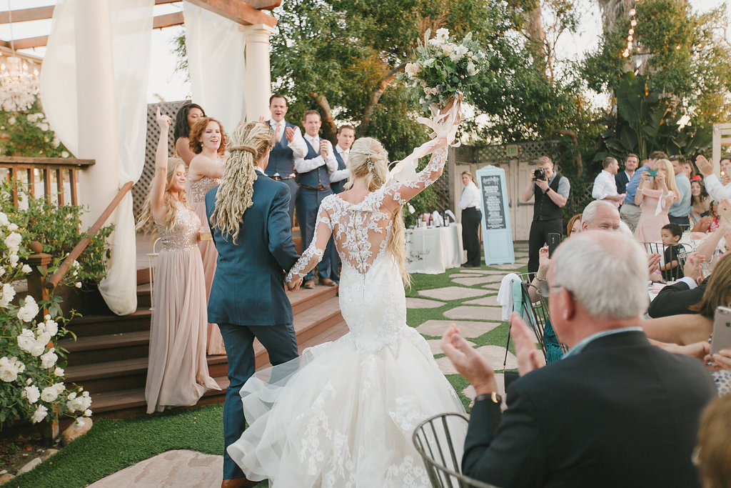 Holly-and-Quinn-Wedding-546.jpg