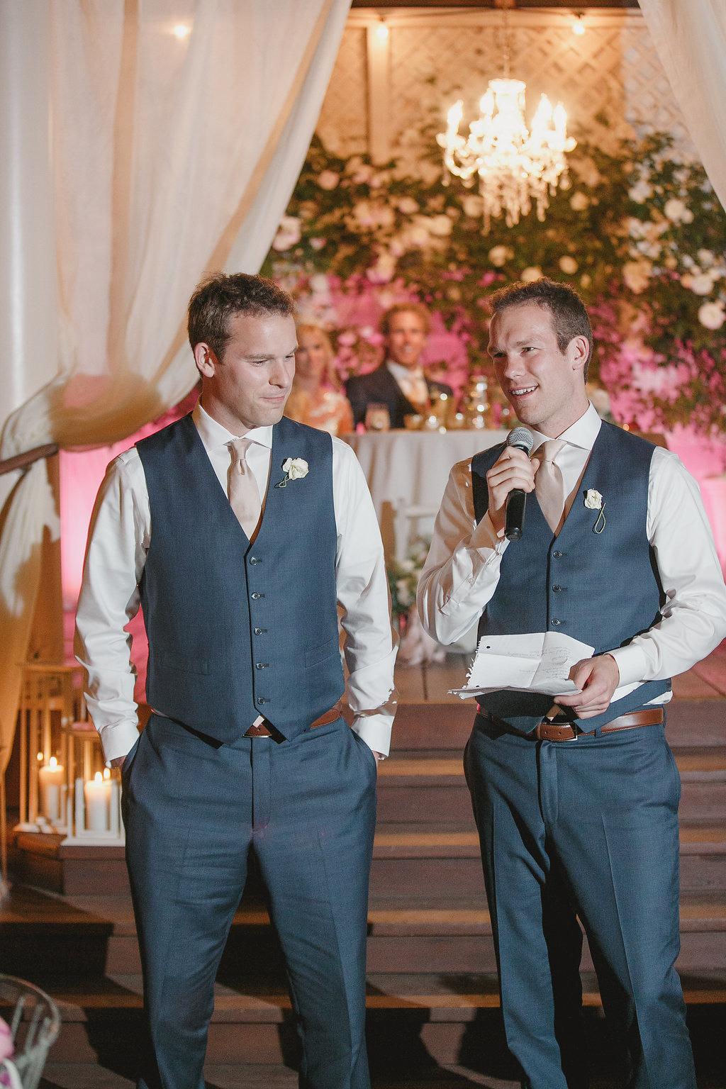 Holly-and-Quinn-Wedding-604.jpg