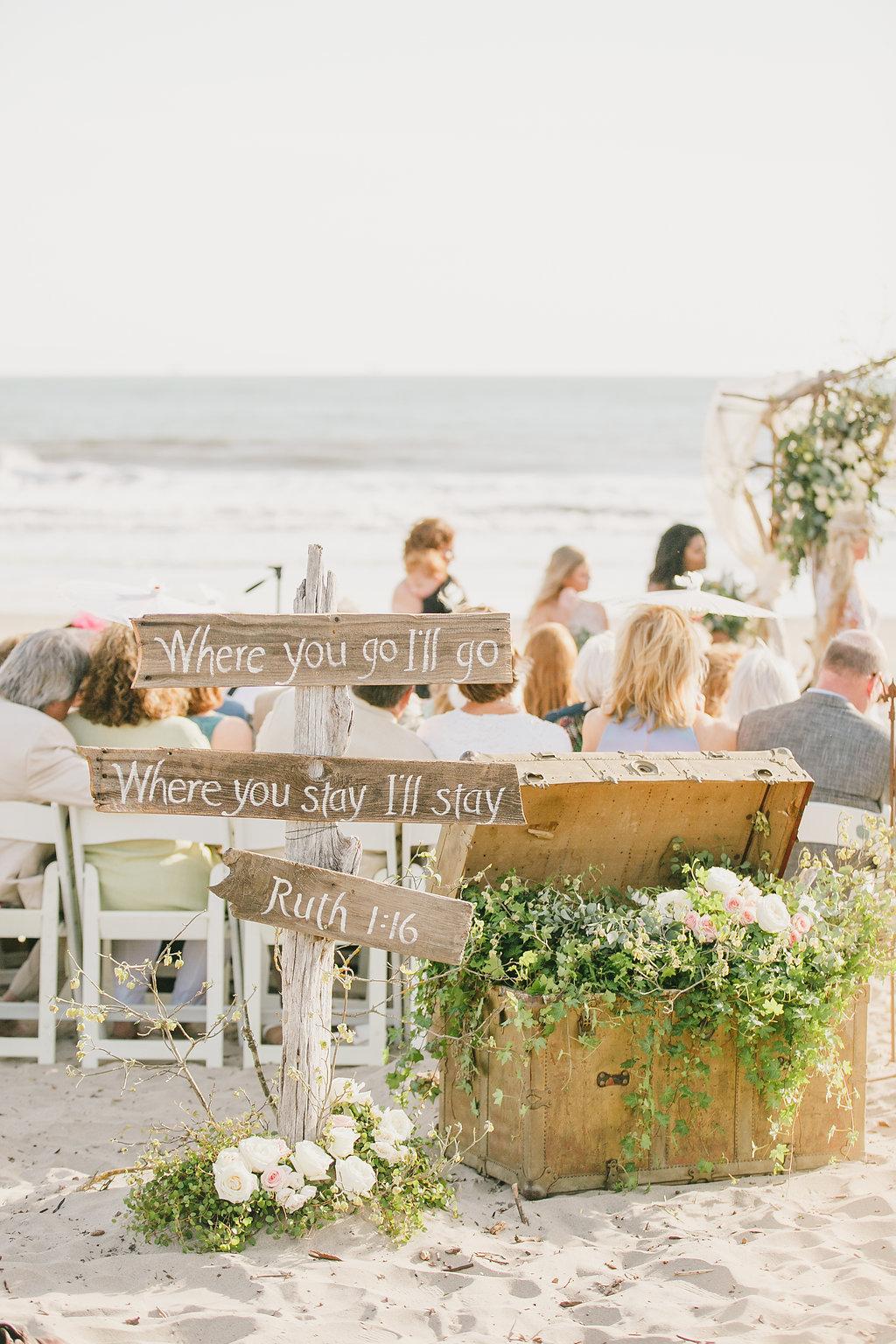 Holly-and-Quinn-Wedding-331.jpg